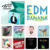 【TJO x EDM Bananaでコラボ】最近のHouseについて語ってみました!