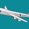 British Airwaysで予約した特典航空券をJALサイトで座席指定ができる