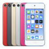 iPod touch 第7世代のA10 Fusionは1.64GHz RAMは2GB
