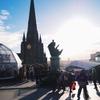 バーミンガムを1日観光!思わず写真を撮りたくなるフォトスポットをご紹介