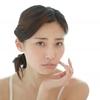 肌のカサつき予防とその原因 - 緑黄色野菜と必須脂肪酸で乾燥肌対策!