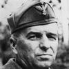 「イタリアを救いたかった男」ヴィットーリオ・アンブロージオ将軍 ―ユーゴスラヴィア侵攻と「祖国の解放」への意志―