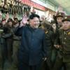 北朝鮮の「慰安婦像」計画、金正恩氏が不許可…