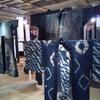 アミューズ ミュージアム「BORO 美しいぼろ布」展に予想以上に感動☆