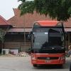 Xmasのベトナム旅(その2・ハノイ市内)