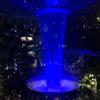 シンガポール旅行記(19) Jewelでお買い物&帰国