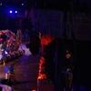 2016年8月17日13時の『Miracle Gift Parade(ミラクルギフトパレード)』出演ダンサー配役一覧