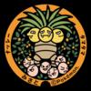 ポケふた|宮崎県にマンホール8枚追加で設置やぁん