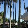 【2歳児連れ】2012年夏オーストラリア・ケアンズ旅行記⑧〜ケアンズ郊外のファミリーリゾート編