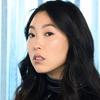 オーシャン8のアジア系米国人女優オークワフィナが活躍