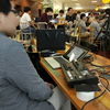 Kaggle Tokyo Meetup #4 開催レポート