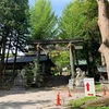 諏訪大社〜富士芝桜まつり〜御殿場アウトレット