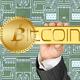 オプションビットなら土日でも取引可能な上、今アツい仮想通貨も取り扱える!