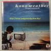 日本の歌大好きシリーズ その68:kona wind