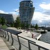 ハ―フェンシティ・ガイド・ツアー(HafenCity Guided Tour)2.