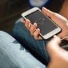 停電に備えよう!おすすめモバイルバッテリー & 【簡単】iPhoneバッテリー節約術5選