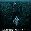 少女が落ちてゆく不気味なおとぎ話の世界『AMERICAN FABLE』、果たしてそれは現実なのか。