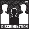 ニートの定義から見えてくるのは歪んだ社会の年齢差別と性差別?