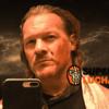 クリス・ジェリコが新日本G1 Specialに登場するかも?