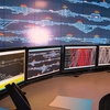 Train Control and Management System Market, Analysis, Size, Development and Forecast to 2022