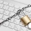 財産を守るためパスワードの再確認