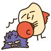 米ぬか多糖体(RBS)にはがん患者の副作用を軽減する作用がある!