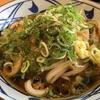 丸亀製麺の罠