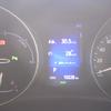 トヨタC-HR 曰く付き??ですが実燃費30km/L達成しました