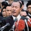 田中角栄の負の部分を引き継いだ最後の政治家・小沢一郎、強制起訴!