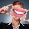 笑顔の安売りしていませんか?嫌いな人にも作り笑いしていると寿命が縮みますよ!
