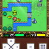 スマホゲーム『フェアルーン』レビュー。 レトロ風謎解きアクションRPG