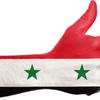 トルコの影響力拡大を懸念したアラブ諸国は、シリアを防波堤として支援する動き / 米軍のシリア撤退で苦境に陥ったクルド人とイスラエル