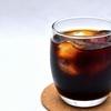 この1杯で暑い夏を乗り切れ!水出しアイスコーヒーの作り方