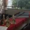 カナダワーホリ留学準備中:福岡でランゲージエクスチェンジに参加💕