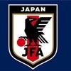 アジアカップ決勝 日本vsカタール