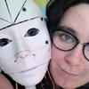 【イディオシンクラシー化】AI時代を生き抜く知恵はチェキに学ぼう!