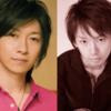 「NANA MIZUKI LIVE UNION 2012」-SESSION2-宮城 参戦レポPART3