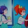 トロピカル~ジュプリキュア第八話くるるん弁当を作ろう