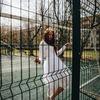テニススクールに通い始めて実感したこと