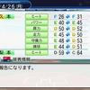 【パワプロ2018ペナント】最強の盾で日本一を目指す 09