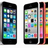 iPhone 5S/iPhone 5Cリリース雑感