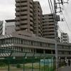 トライアングルカレー 渋谷ブリッジ
