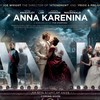 トム・ストッパード&ジョー・ライトの演劇的異化効果が炸裂する『アンナ・カレーニナ』〜全ては劇場の中で起こっている[ネタバレあり]