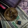 匿名性の高さが仇に - 犯罪者に好まれる暗号通貨に厳しい視線