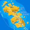 千葉会:エーゲ海の戦いを対戦プレイする