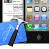 リリースされたら必ずチェックするiPhoneアプリの開発者を公開してみる