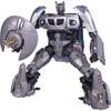 【トランスフォーマー】スタジオシリーズ『SS-09 オートボットジャズ』可変可動フィギュア【タカラトミー】より2018年7月発売予定☆