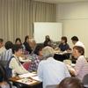 平成29年度第1回福祉学習会 開催報告