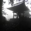 高越山(こおつさん)その2