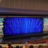 【感想】『桜嵐記』(2021・月組 宝塚大劇場)